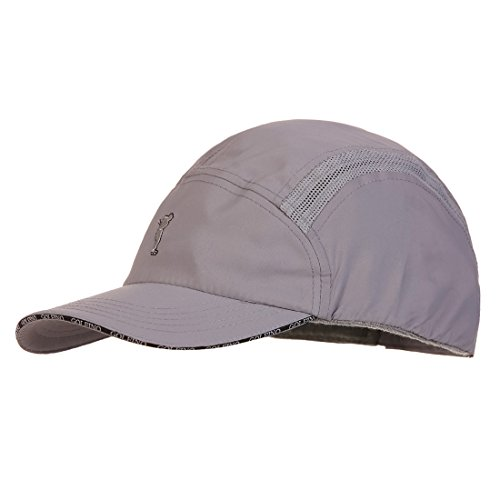 golfino-mens-golf-cap-with-breathable-playing-properties-grey-os