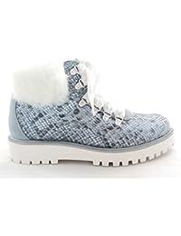 1dd8ac11ec5d Suchergebnis auf Amazon.de für  Marco Tozzi - 100 - 200 EUR  Schuhe ...