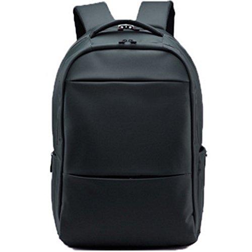 notebook-backpack-laptop-bag-travel-business-computer-bag-for-men-dark-grey
