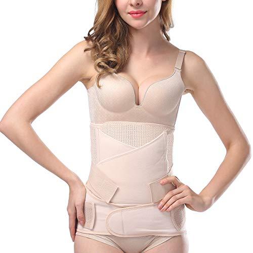Baby Kurzarmbody 50 56 62 68 74 80 86 92 Body Wickelbody Weiß Mit Anker Muster To Adopt Advanced Technology Girls' Clothing (newborn-5t) Baby & Toddler Clothing