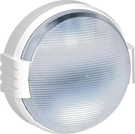 legrand-leg62425-hublot-koro-mascherina-di-copertura-rotonda-ip54-ik08-per-lampada-100-w-culot-e27