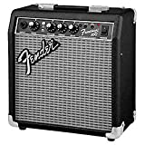 Fender - Frontman 10G - Amplificateur pour guitare, 230 V, Europe