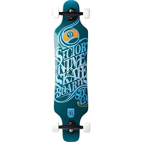 sector-9-mini-shaka-13-longboard-color-azul