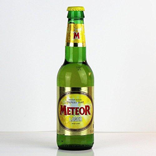 meteor-lager-bier-aus-frankreich-033l-vonbierpostcom