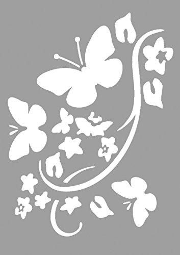 vbs-pochoir-farfalla