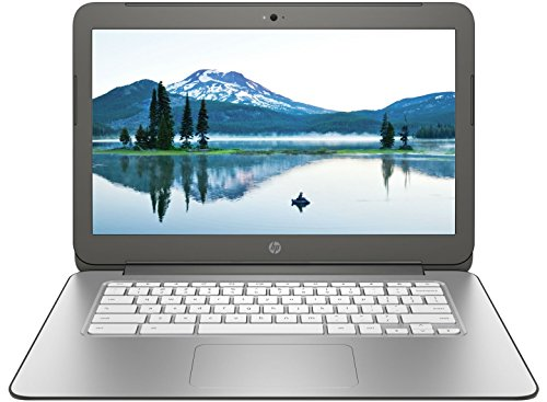hp-chromebook-14-x023na-notebooks-k1-5-35-c-15-60-c-10-80-10-90-0-3050-m