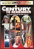 Century to Remember [DVD] [Import]