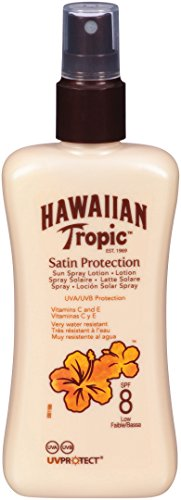 hawaiian-tropic-satin-protection-sun-spray-lotion-lsf-8-200ml