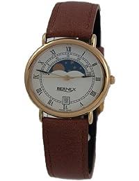 Bernex - Mens Watch - GB11123