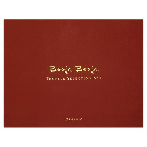 booja-booja-bio-trueffel-selection-box-1-special-edition-138-g