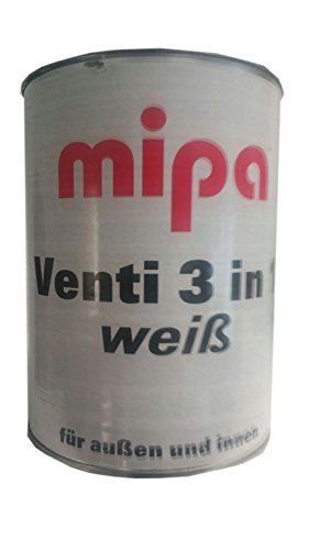 mipa-venti-3-in1-alkyd-resin-painted-wood-interior-exterior-semi-gloss-white-25ltr
