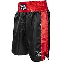 Paffen Sport ALLROUND Boxerhose im Profilook für das Training und Sparring