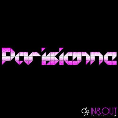 Parisienne (Chris Kaeser Remix)