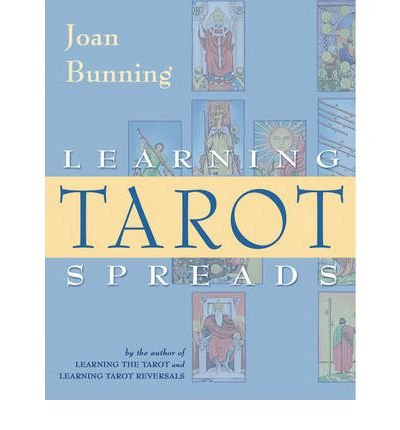 learning-tarot-spreads-author-joan-bunning-published-on-february-2007