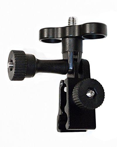 intova-camera-accessories-fmmt