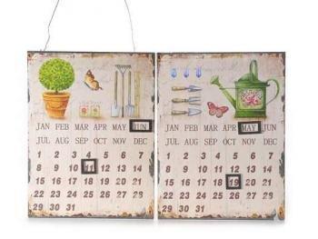 kalender-der-aussaat-geschenkideen