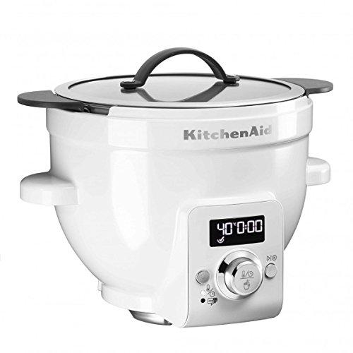 kitchenaid-5ksm1cbel-vaso-para-robot-de-cocina-450-w-color-blanco