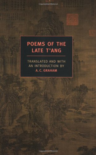 poems-of-the-late-tang-new-york-review-books-classics