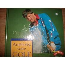 Golf 100397