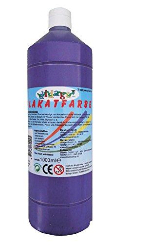 plakatfarbe-einzelflasche-lila-violett-matte-farbe-1-liter-1000ml-temperafarbe-auf-wasserbasis-wasse