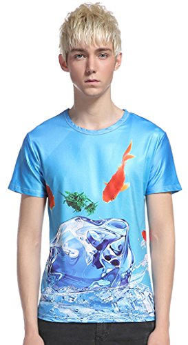 whatlees-unisex-summer-fashionable-short-sleeve-3d-digital-print-t-shirt-b056-73-l