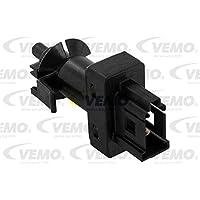 Vemo V30-73-0142 Conmutador, accionamiento embrague (gestión ...