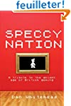 Speccy Nation: A tribute to the golde...