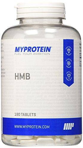 ramificati myprotein