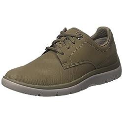 Clarks 261287827 Zapatos...