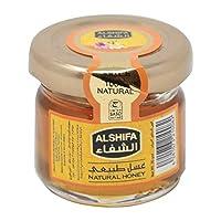Alshifa Natural Honey - 30 gm