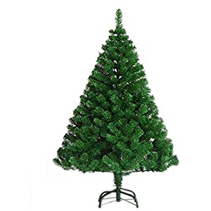 FOURFUN Árbol navideño árbol de