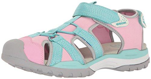 geox-j-borealis-girl-b-girls-closed-toe-sandals-pink-lt-pink-waterseac8343-4-uk-37-eu