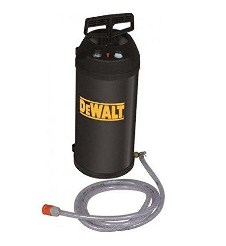 DeWalt Wasser-Tank D215824-XJ