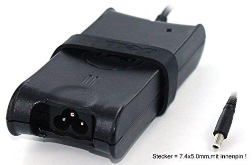 DELL Original Netzteil für DELL INSPIRON 6400 AC Adapter Stromversorgung Notebook Laptop (Inspiron 6400-ladegerät Dell)