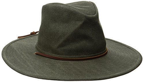 Brixton Herren Hat Ranger Ii moss