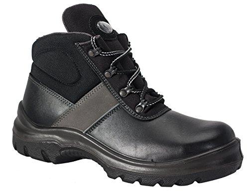 wk-tex-scurit-bottes-tim-new-s3-1pice-noir-812029046