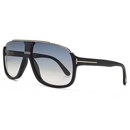 Tom-Ford-Sonnenbrille-Eliott-FT0335