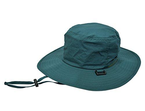 Good cloth 18A027 TQ Sports Adventure Hat Serie 18 A 027 Be Golf Wear Damen Golfschläger Komplettsets