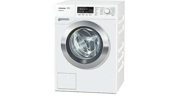 Miele WKF 110 WPS: Amazon.co.uk: Large Appliances