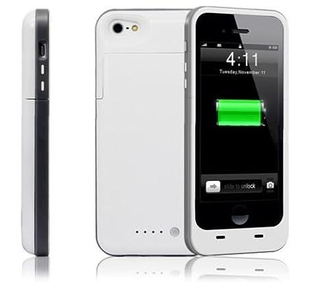 Ultra ® Edition blanc et argent coloré Apple iPhone 6 6s 4,7