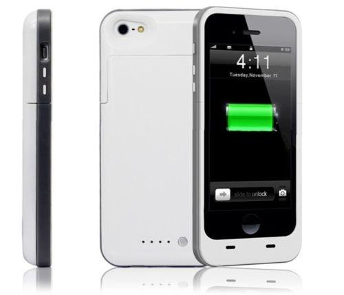 Kosten Juice Plus (Ultra ® Edition weiß und Silber farbigen Apple iPhone 6 6s 4,7