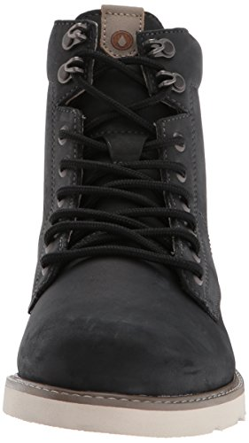 Volcom Herren Smithington II Boot Schneestiefel New Black