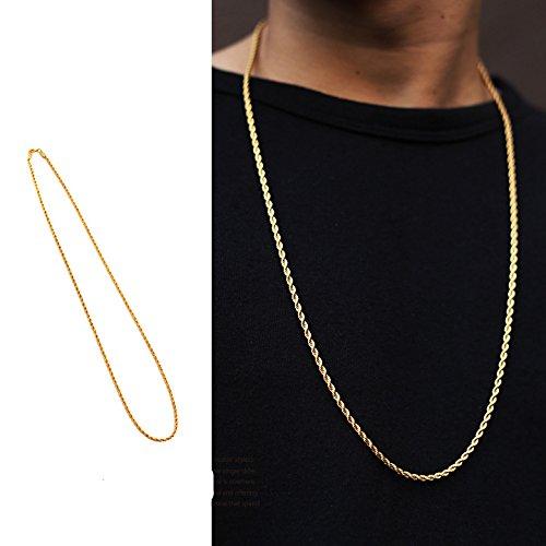 wjkuku-18-k-oro-grueso-de-alta-calidad-nueva-marea-hombres-y-mujeres-moda-hip-hop-hip-hop-collar-06-