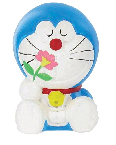 Toppers Figure Doraemon