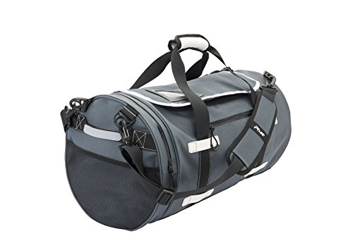 phat-duffel-bag-blue-slate-with-white-flashes-30l-large-a-utility-bag-excellent-for-travel-sports-fo