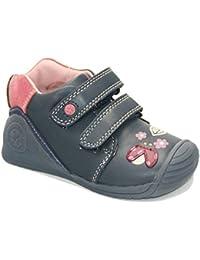 6c4c44a52b82d Amazon.fr   Garvalin - Chaussures premiers pas   Chaussures bébé ...