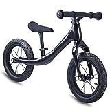 KY Vélo Enfants Plein équilibre de Carbone de vélo de vélo d'enfants de...