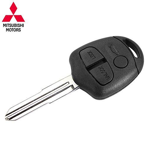 cover-chiave-guscio-telecomando-nero-3-tasti-e-lama-vergine-mitsubishi-colt-lancer-200-l400-chiavit-