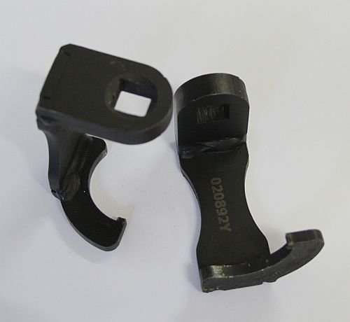 Werkzeug Lenkkopflager/Piaggio MP3, Yourban, Gilera Fuoco - Yourban Piaggio Mp3