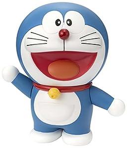 """Bandai Tamashii Nations 28100""""Doraemon Cero Figuras de Acción"""